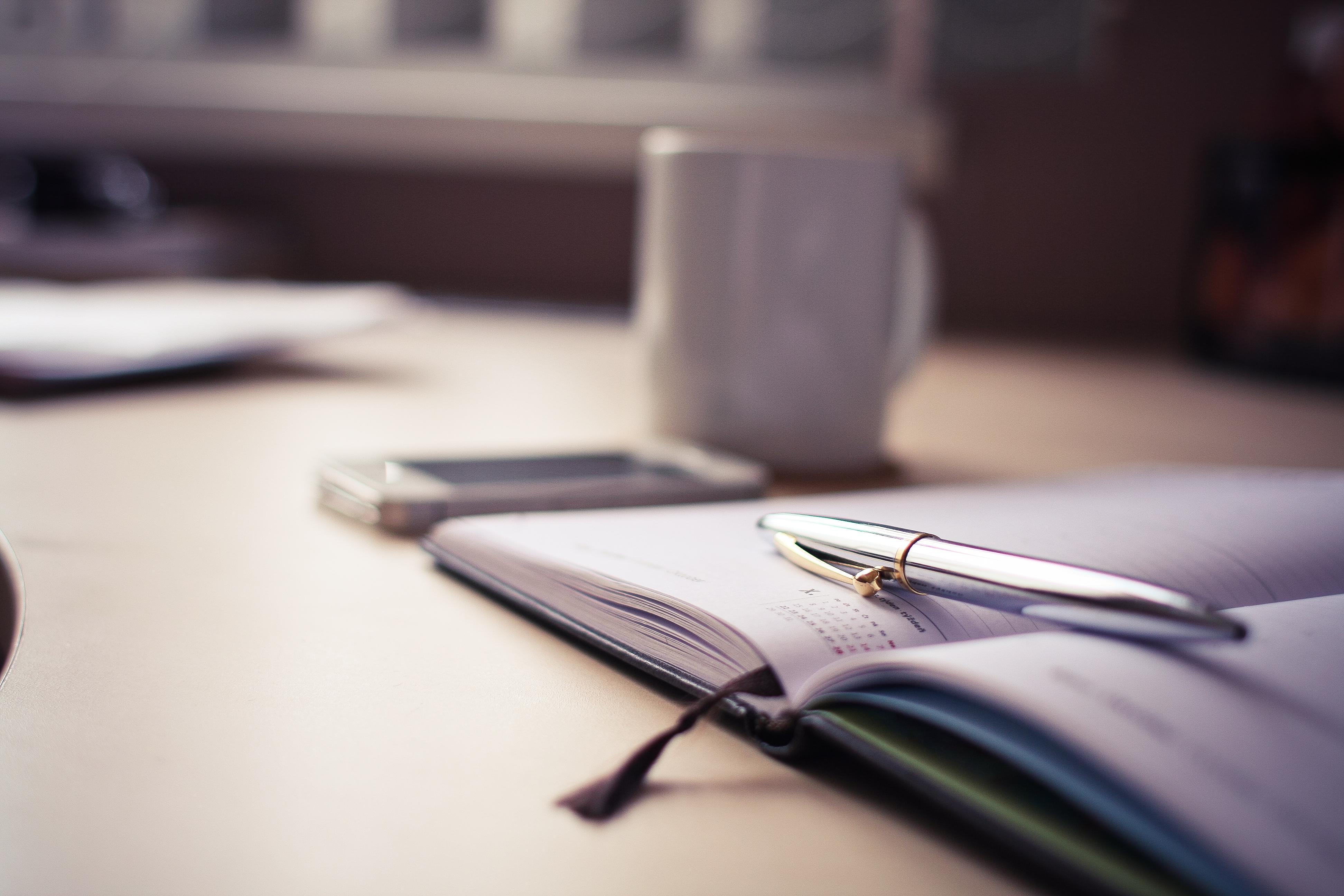 Przetarg nieograniczony na świadczenie usługi doradcy zawodowego