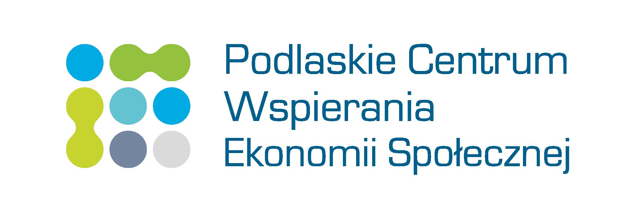Wizyta studyjna dla JST/PES – województwo śląskie 22-25 października
